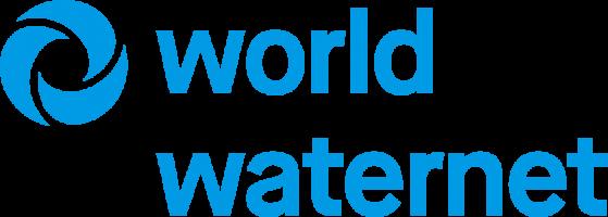e-cademy.worldwaternet.nl